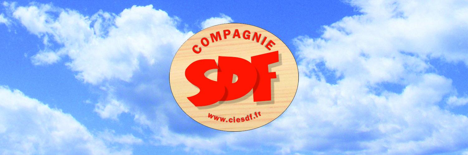 Cie SDF